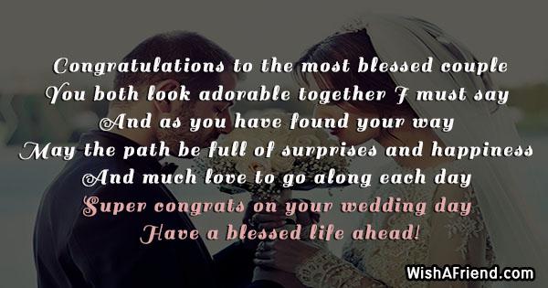19492-wedding-congratulations