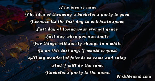 bachelor-party-poems-19848