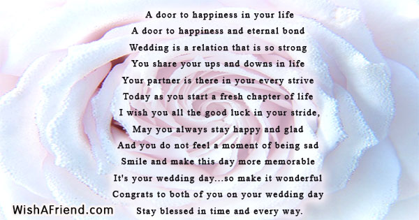 19856-wedding-poems