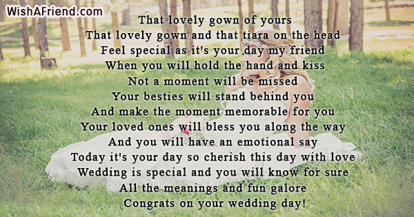 wedding-poems-19862