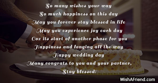 21274-wedding-wishes