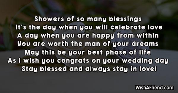 21276-wedding-wishes