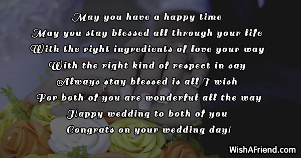 21279-wedding-wishes