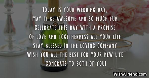 wedding-messages-22350