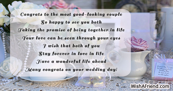 22351-wedding-messages