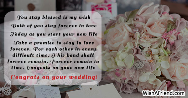 22356-wedding-messages