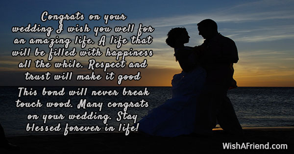 22357-wedding-messages