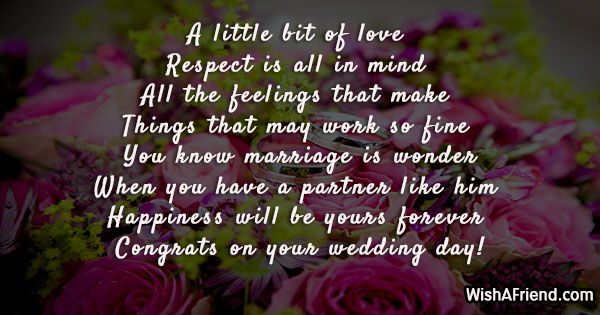 22362-wedding-messages