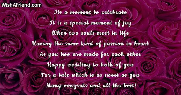 wedding-messages-22366