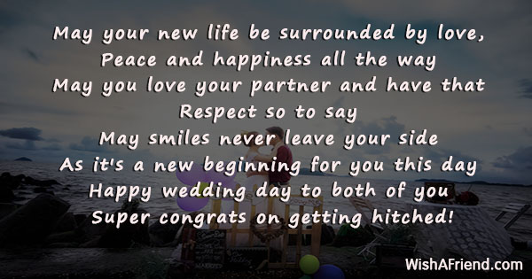 22374-wedding-messages