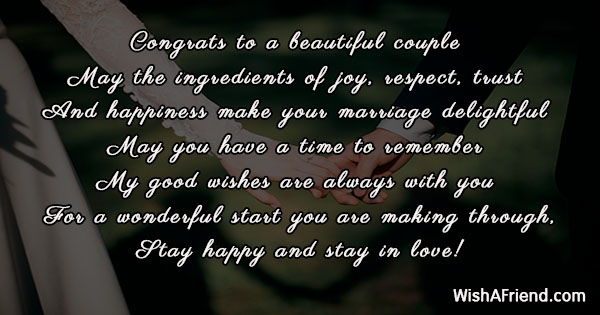 22379-wedding-messages