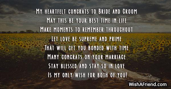 22381-wedding-congratulations