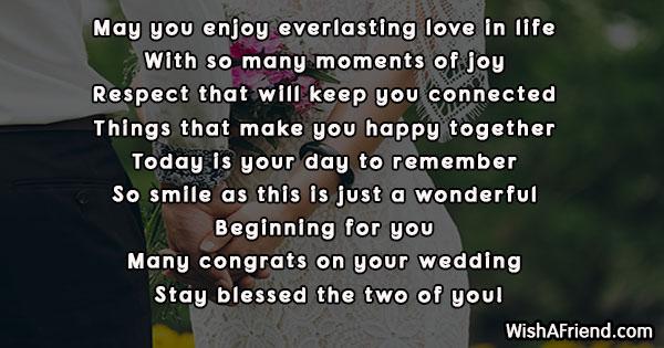 wedding-congratulations-22382