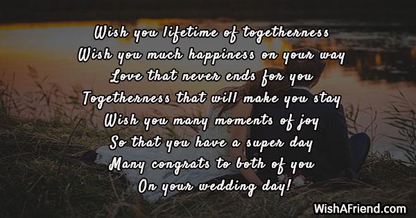 22383-wedding-congratulations