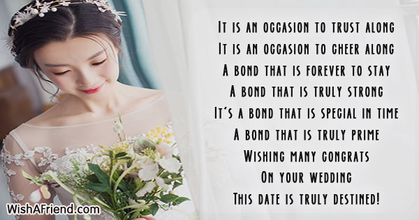 24607-wedding-card-messages