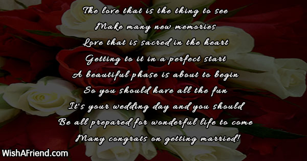 24608-wedding-card-messages