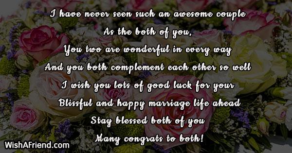 24612-wedding-card-messages