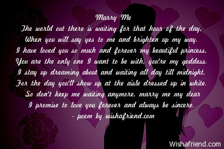 wedding-poems-3356