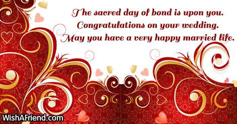 3381-wedding-congratulations