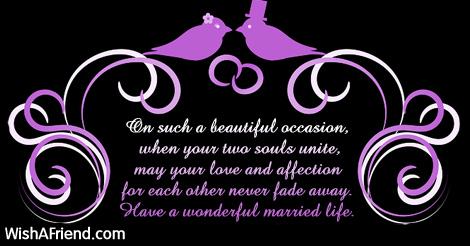 3382-wedding-congratulations