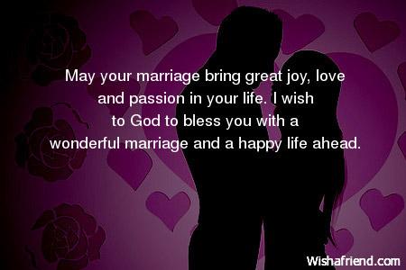 3383-wedding-congratulations