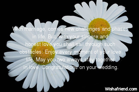 3385-wedding-messages