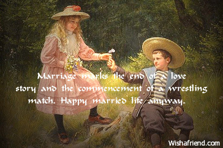 3390-wedding-messages