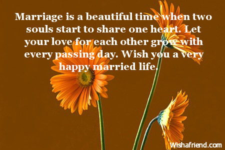 3403-wedding-wishes