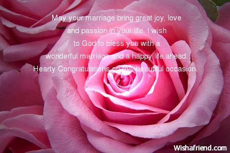 wedding-wishes-3408