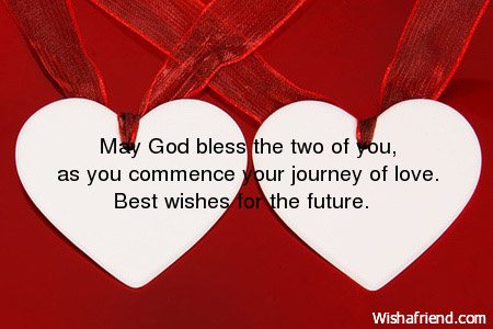 wedding-wishes-3416