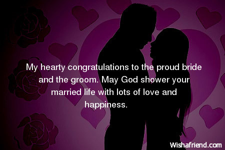 wedding-wishes-3420