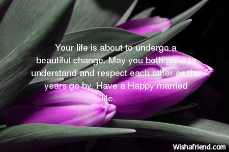 3424-wedding-wishes