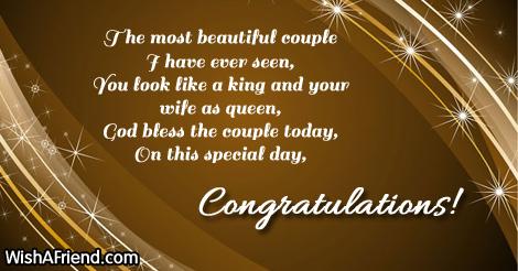 wedding-congratulations-7369