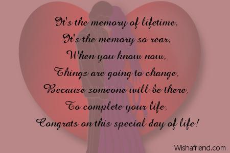 8932-wedding-messages