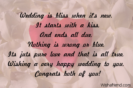 8936-wedding-messages