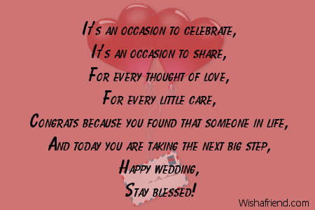 8941-wedding-messages