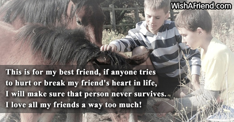 18648-whatsapp-status-for-friends