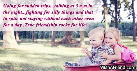 whatsapp-status-for-friends-18652