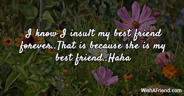 funny-friends-whatsapp-status-19129