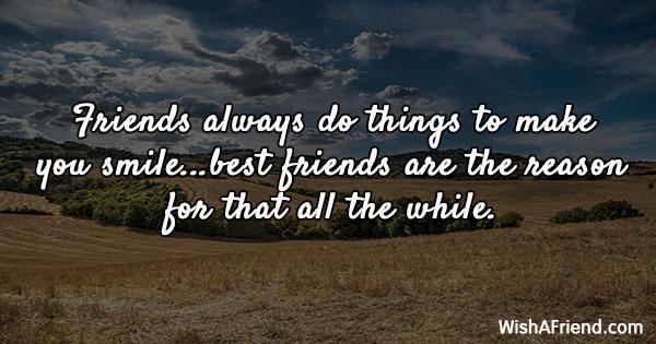 funny-friends-whatsapp-status-19130
