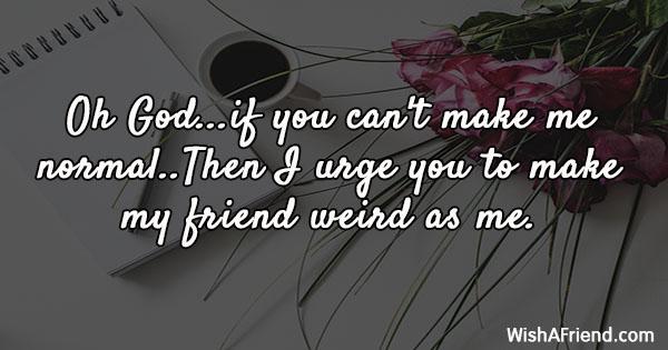 funny-friends-whatsapp-status-19133