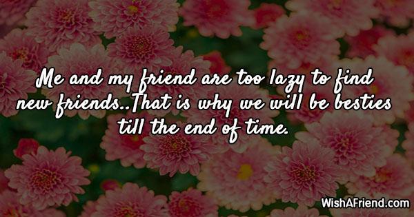 funny-friends-whatsapp-status-19135