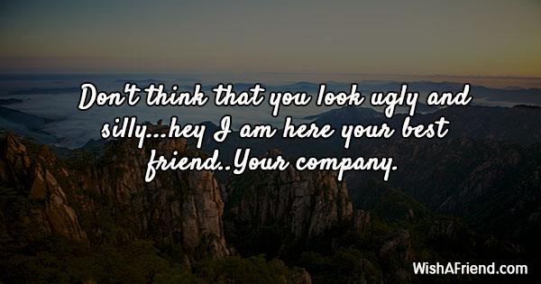 funny-friends-whatsapp-status-19137