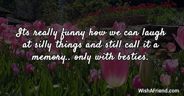 funny-friends-whatsapp-status-19140