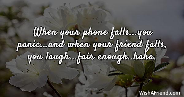 funny-friends-whatsapp-status-19142