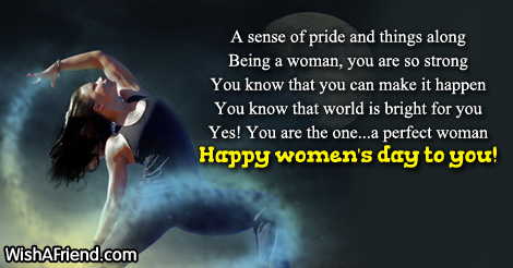 18579-womens-day-messages
