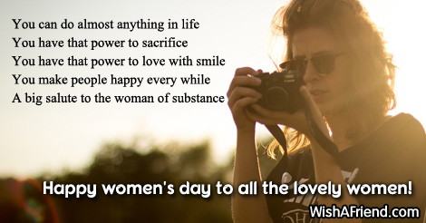 18580-womens-day-messages