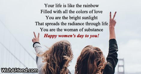 18581-womens-day-messages