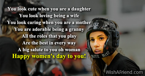 18584-womens-day-messages