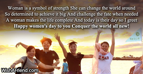 18585-womens-day-messages